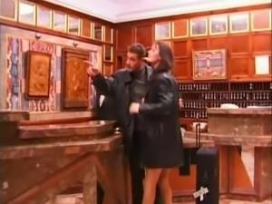 L'Hotel del Peccato- full italian movie
