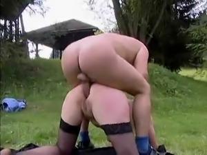Amateur pussy porn videos