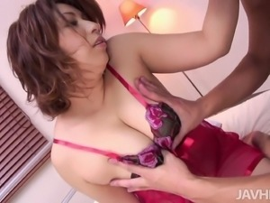 asian whore spreads her thighs and pussy lips