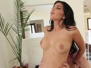 slutty milf desires to be fucked more deeply