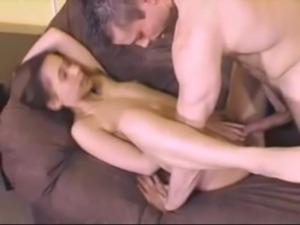 Video 883 free