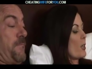 Cheating wife next door - #003 free