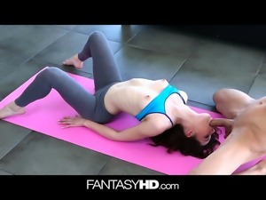 Flexible sex spinner