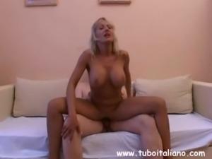 Italian Amateur Vizi Privati 9 free