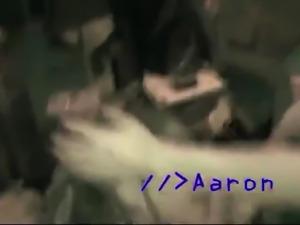 Roxie Goth Gangbang Porn Videos Pornhubcom