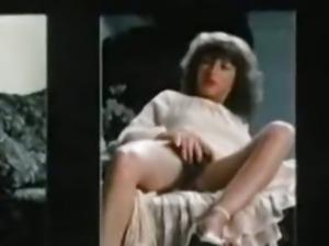 Heiratswilliges Doeschen Gesucht Hot Retro Porn Scene
