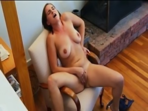 various women masturbate and enjoy wild orgasms