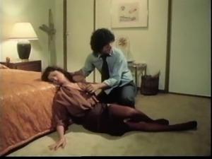 Naughty Girls Need Love Too - 1983 - Entire Vintage Movie