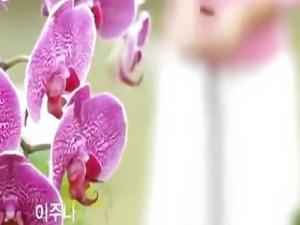 Lee Joo - Marriage Clinic: Love and War