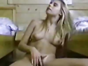 Thick Female Ejaculation