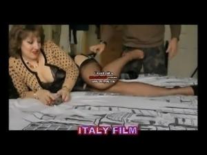 italy film 50iris PT1 free