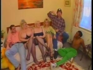 BBW Super Tits (Italian)