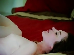 Stoya in an amazing hot scene