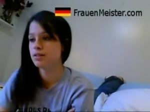 German Webcam Luder norai free