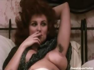 Serena Grandi - Miranda (1985) free