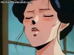 Great horny nipponjin gratis hentai part2