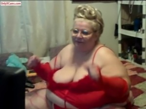 Cam Show in Free Chat free