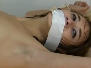 Handjob Interrogation 72