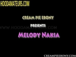 PORNSTAR MELODY NAKAI MORE ON WWW.PORN-HOOKUP.COM free