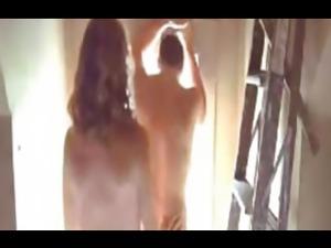 Kate Winslet Sex Scene