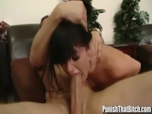 Pics of transvestite pussys
