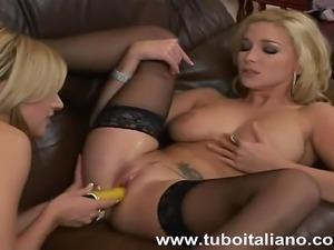 Italian Big Tits Tettone Italiane 5