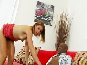 My.New.Black.Stepdaddy.15#,,,,,,,,,,,,,,,,,,,
