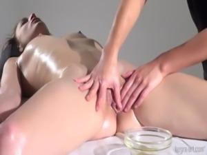 nyomi marcela nude pics