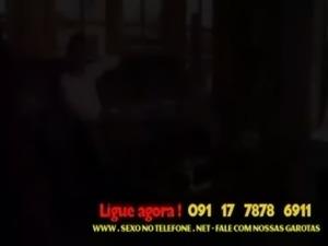 video completo levanta a saia para o encanador free