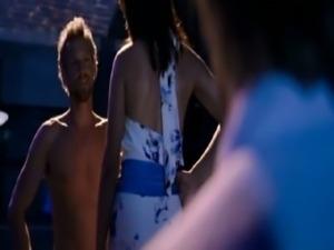 Anna Drijver Nude Sex Scene From Loft free