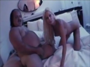 Gina Lynn Ron Jeremy   brighteyes www.disk-sexo.net  09117 7878 0065 free