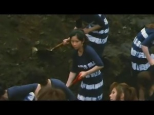 Movie22 net Female Prisoner 701 Scorpion_3