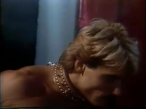 Francois Papillon - Fantasy Chamber (1987)
