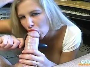 oral amber com tgp