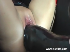 Free femdom couples videos and movies