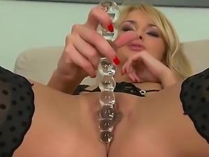 Enjoy wathing wild sexparty with Antonio Ross, Choky Ice, Ivana Sugar and Tony
