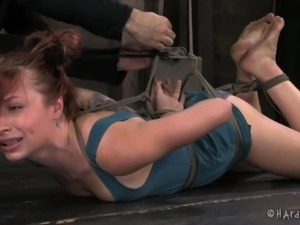 sexy nude military hot girls