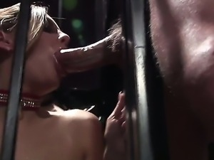 Enjoy hardcore movie with Ben English, Brianna Love, Mark Ashley and Max Mikita