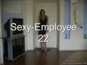 Loira fazendo sexo com o namorado - quieropussy.blogspot.com free