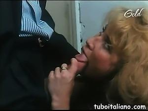 Simona Valli Gnocca da Impazzire