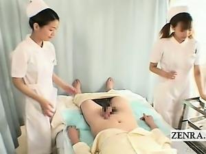 Milfs long nipples chubby