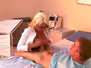 Hardcore fuck with a lucky guy named Danny D and his sexy slut Summer Brielle