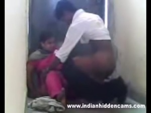 indian sex couple fucking on house roof secretly recorded free