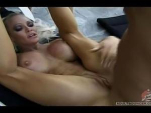Free kim kardashian nude video