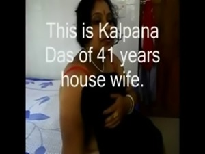 Indian Mom fucked by her Sons  పెళ్ళాన్ని...