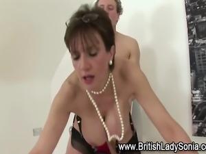 Lady sonia tits gif