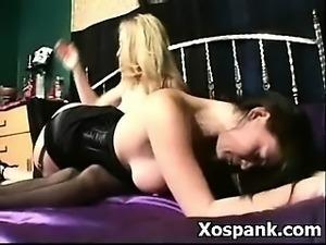 think, what error. ebony cumming orgasm real were mistaken, obvious