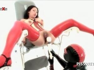 philli sex cams