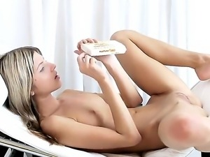 Gif public naked latinas sexy pics_pic10858