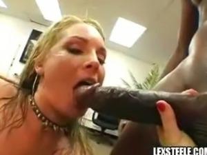 Amanda klaassen fucked